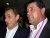 meeting-nice-Sarkozy-028