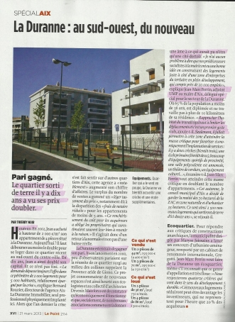 immobilier-le_point_mars_2013