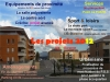 Microsoft PowerPoint - 2012-01-projets-duranne-2012.ppsx